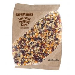 ZaraMama Mix 400g